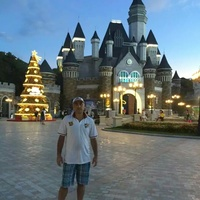 Jon, 44 года, Близнецы, Иркутск