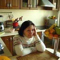 Римма, 69 лет, Дева, Москва