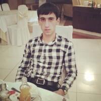 ♔ С, 26 лет, Весы, Ереван