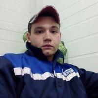 Максим, 24 года, Рыбы, Нижний Новгород