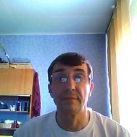 Максим, 53 года, Телец, Новосибирск