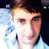 Grigor, 29, г.Ереван