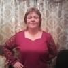 Марина, 47, г.Юрьев-Польский
