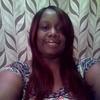 Denise, 44, Memphis