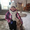 Людмила, 57, г.Омск