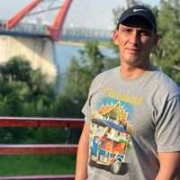 Сергей, 33 года, Дева, Новосибирск