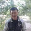 Александр, 43, г.Ташкент
