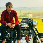 Знакомства в Бхивани с пользователем Aman 19 лет (Лев)