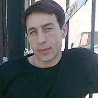 Oleq, 51 год, Козерог, Краснодар