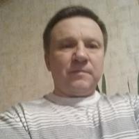 Сергей, 55 лет, Близнецы, Москва