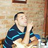 Vlad, 33, г.Тбилиси