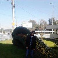 aleks, 32 года, Рак, Иркутск