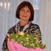 Елена, 51, г.Краснодар