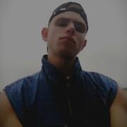 Подружиться с пользователем Дмитрий 21 год (Овен)