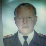 Иван 66 Барановичи