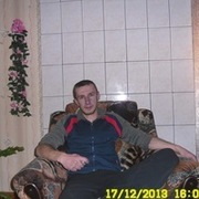 сергей из Василевичей желает познакомиться с тобой