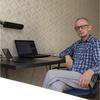 Сергей, 52, г.Бобруйск