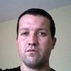 Plamen, 44, г.Враца