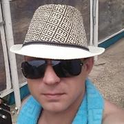 Ярослав 28 лет (Дева) Элиста