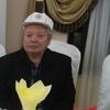 Тилеу, 78, г.Шымкент