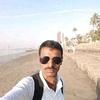 Pankaj Patil, 26, г.Gurgaon