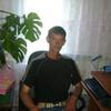 Дмитрий, 32, г.Кашары