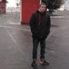 Калян, 24, г.Киев