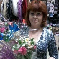 татьяна, 34 года, Дева, Кокшетау