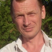 Юрий 49 лет (Весы) Люботин