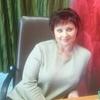 Оксана, 44, г.Липецк