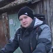 Алексей 21 год (Козерог) Рязань