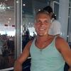 Андрей, 27, г.Каунас