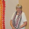 Ольга, 56, г.Балви