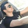 Азиз, 34, г.Ташкент