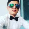 фаридун, 19, г.Душанбе