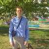 Олег, 34, г.Гродно