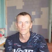 Вася 43 года (Рыбы) на сайте знакомств Борзны
