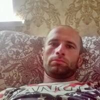 Валерий, 34 года, Стрелец, Армавир