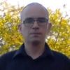 David, 40, Doncaster