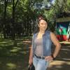 мария литвинова, 36, г.Саранск
