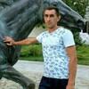 Виталик, 45, г.Ростов-на-Дону