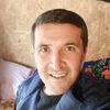 Акромжон, 30, г.Нарва