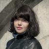 Марианна, 32, г.Москва