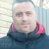 Міша, 38, г.Винница