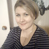 Лена, 45, г.Советский