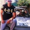 Васек, 35, г.Северодонецк