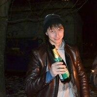 Николай, 28 лет, Водолей, Нижний Новгород