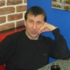 Владимир, 51, г.Горловка