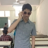 Samuel, 19, г.Пандхарпур