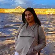 Евгения 39 Санкт-Петербург